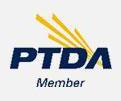 Member of the Power Transmission Distributors Association