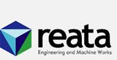 Reata Engineering